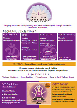 Yoga_Pam_Flyer_thumb.png